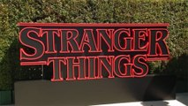 «Stranger Things»: qui est l'Américain?