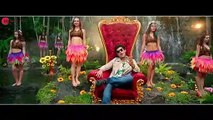 Funk Love - Jhootha Kahin Ka | Yo Yo Honey Singh & Sunny Leone | Sunny Singh & Omkar Kapoor | New Hindi Song 2019 | New Swag Videos