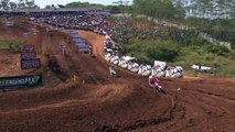 News Highlights MXGP of Asia 2019 #motocross