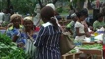 Afrique, FORUM INTERNATIONAL AFRIQUE DÉVELOPPEMENT