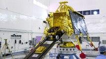 CHANDRAYAAN-2 चांद पर क्या पता लगाएगा  ?