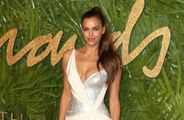 Irina Shayk still believes in marriage