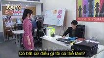 Đại Thời Đại Tập 225 - Phim Đài Loan - THVL1 Lồng Tiếng - Phim Dai Thoi Dai Tap 226 - Phim Dai Thoi Dai Tap 225