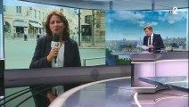 Élysée : la défense européenne au menu du déjeuner des chefs d'État