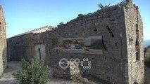 RTV Ora - Fshihen parrullat provokuese në kalanë e Himarës