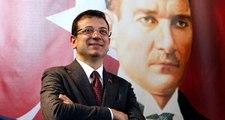 İBB Başkanı Ekrem İmamoğlu, Spor İstanbul için kimi görevlendirecek? İşte o isimler