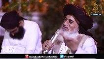 Recovery formula from nawaz sharif khadim hussain tells