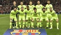 وكيل مكروه برشلونة يحسم الجدل حول مستقبله