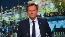 Nice : entre hommage et fête trois ans après l'attentat