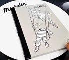 Découvrez l'Auvergne: Le livre Michelin, du génie dans la publicité -l'Aventure Michelin à Clermont-Ferrand (63)