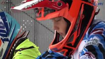 #EuroBMX19 Highlights day 2 - part 2