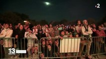 13 juillet : un soir de feux d'artifice et de fêtes populaires