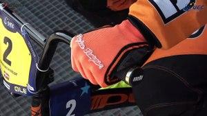 #EuroBMX19 Highlights day 3 - part 1