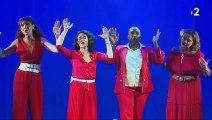 """""""La ménopause"""", une comédie dans la joie et la bonne humeur, au théâtre de la Madeleine"""
