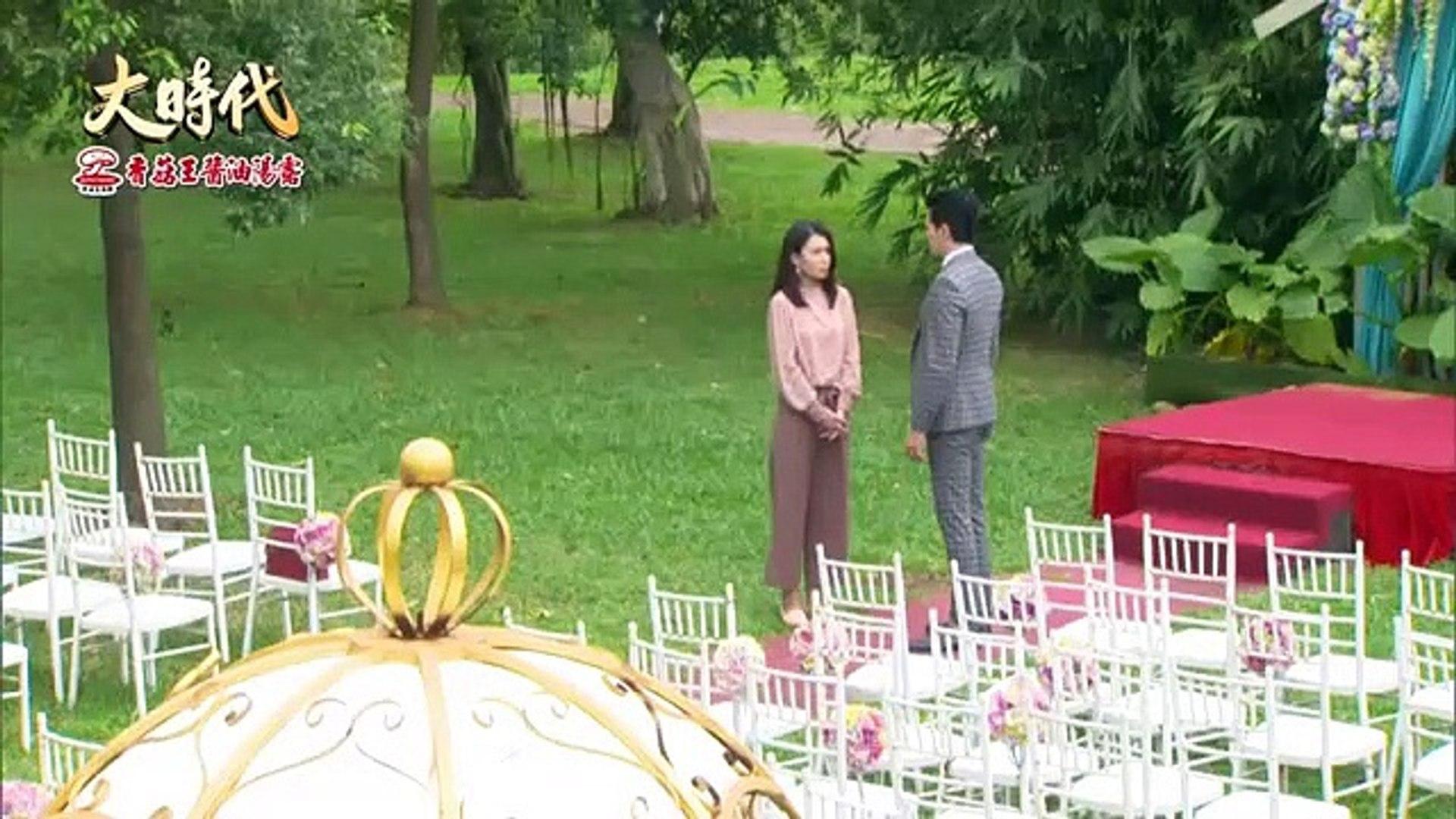 Đại Thời Đại Tập 228 - Phim Đài Loan - THVL1 Lồng Tiếng - Phim Dai Thoi Dai Tap 229 - Phim Dai Thoi