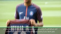 كرة قدم: دولي: نيمار يحتاج إلى أن يكون سعيدًا مرة أخرى - بيبيتو