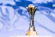 La Coupe du monde des clubs de la FIFA