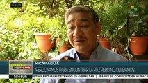 teleSUR Noticias: Aprueban reforma electoral en Cuba