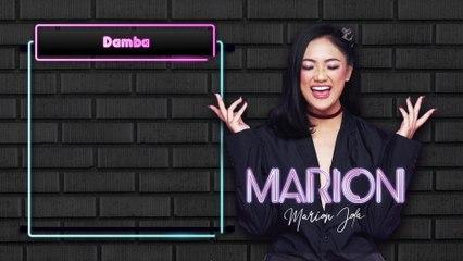 Marion Jola - Damba