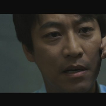 [forensic2] EP25 , I'll do it on my own. 검법남녀 시즌2 20190715