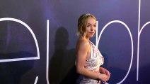 Hollywood's Fresh Faces: Sydney Sweeney