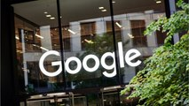 Peter Thiel Says Google's Ties To China Should Be Investigated