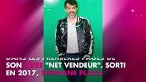 Stéphane Plaza véritable Tanguy : pourquoi il a mis du temps à quitter le domicile familial