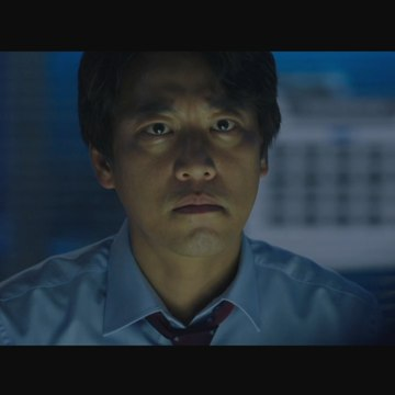 [forensic2] EP26 , hear the autopsy report검법남녀 시즌2 20190715