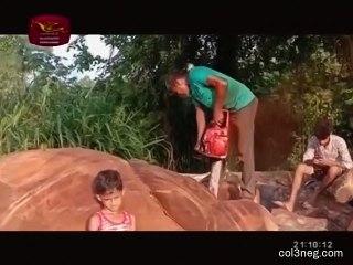Aruma Puduma Roda Hathara 14-07-2019