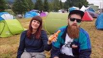 Peut-on vraiment dormir au camping de Décibulles ?
