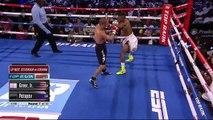 Joshua Greer Jr. vs Nikolai Potapov (13-07-2019) Full Fight