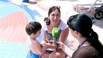 Pishina, destinacioni i preferuar-Top Channel Albania - News - Lajme