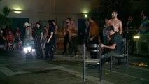 Jul Çesari/ Drama shekspiriane në Tiranë
