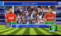Cricket World Cup 2019 13 July 2019 Suchtv