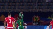 CAN 2019 - Sénégal : La main d'Idrissa Gueye méritait-elle penalty ?