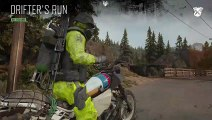 DAYS GONE - THIS IS JUST TOO HARD!!!