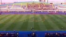 Senegal vs Tunisia 1-0 Goal & Highlights