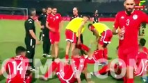 Senegal vs Tunisia (1-0) at AFCON 2019 Semi-finals, Full Highlights & Goals - Dylan Bronn own goal, penalty misses but Senegal hit Tunisia to qualify for first AFCON final in 17 years