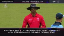 5 Things Highlights - England fight back to win first World Cup