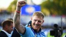 CWC 2019 Final ENG vs NZ: New Zealand born Ben stokes wins World Cup for England | वनइंडिया हिंदी