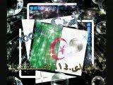 Rochdi & Ghania - Staifi - Track 05