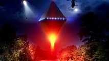 20 Unbelievable UFO Sightings