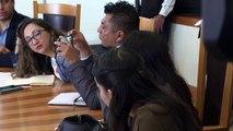 México dice que no tiene reporte de mexicanos afectados por redadas en EEUU