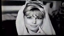 Nick at Nite Promos for Rarely Seen Bewitched and I Dream of Jeannie b w Episodes