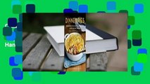 Online Dinner Pies: From Shepherd's Pie and Cottage Pie, to Tarts, Turnovers, Quiches, Hand Pies,