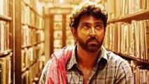 Super 30 Box Office Weekend Collection: Hrithik Roshan | Pankaj Tripath| Mrunal Thakur | FilmiBeat