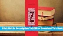 About For Books  The Shadow of the Wind (El cementerio de los libros olvidados #1)  Review