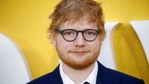 """No. 6 Collaborations Project"": Neues Album von Ed Sheeran"