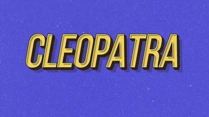 Thandi Phoenix - Cleopatra