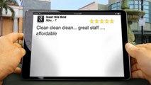 Desert Hills Motel Las Vegas Amazing 5 Star Review by Mike_- TSB